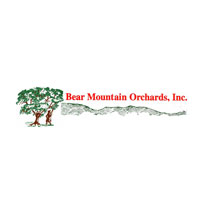 BearMountainOrchards