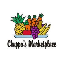 CluppasMarketplace