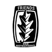 ErieMetroparks-Friends