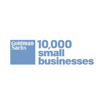 GS-10000SmallBusinesses
