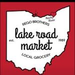lake road market