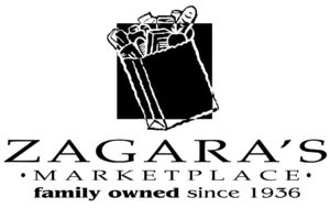 Zagara's Marketplace